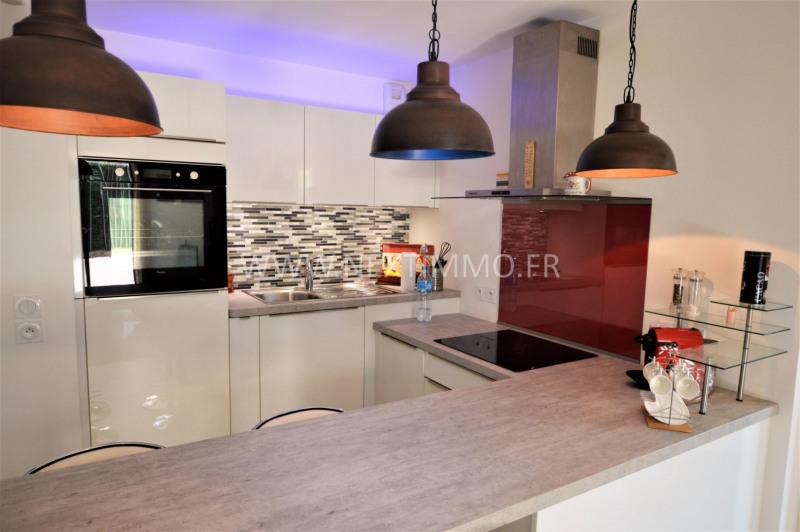 Sale apartment Roquebrune-cap-martin 249000€ - Picture 2