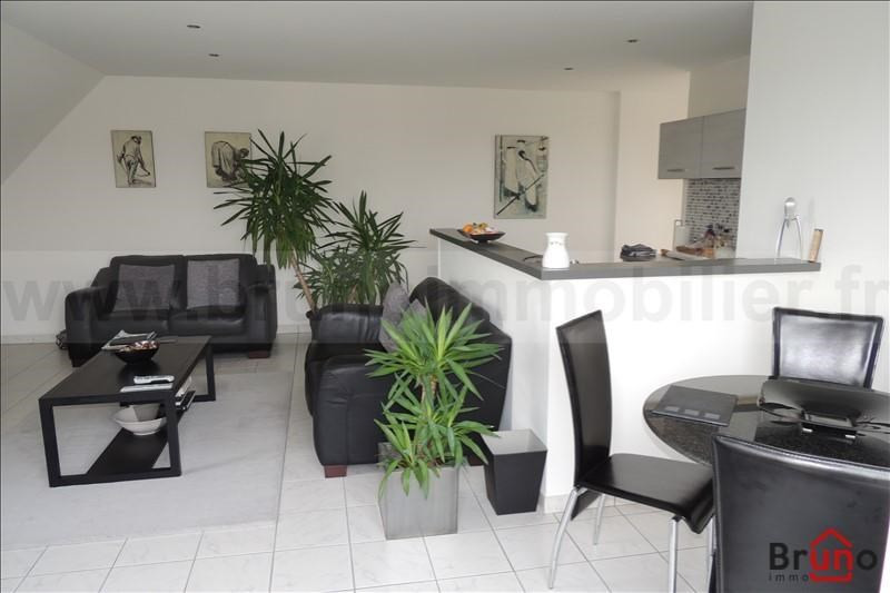 Vente de prestige appartement Le crotoy  - Photo 3