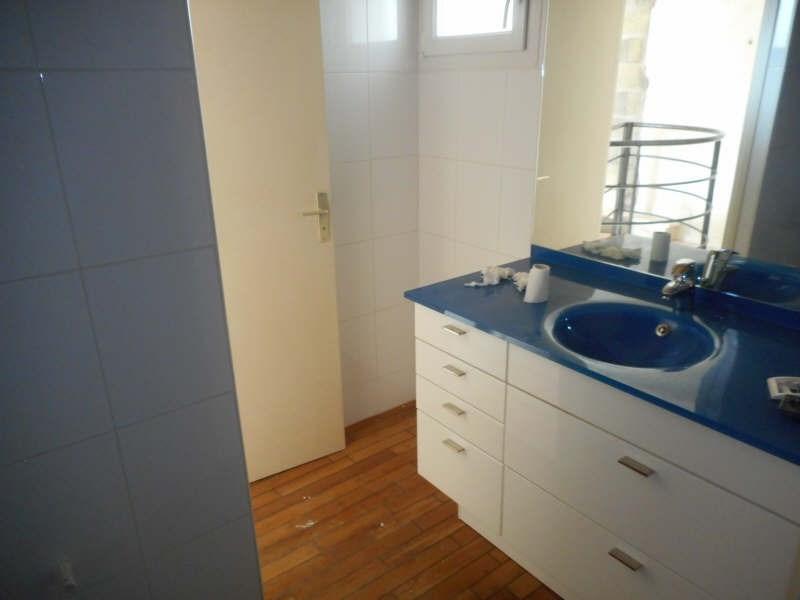 Sale apartment Vaux sur mer 317000€ - Picture 7