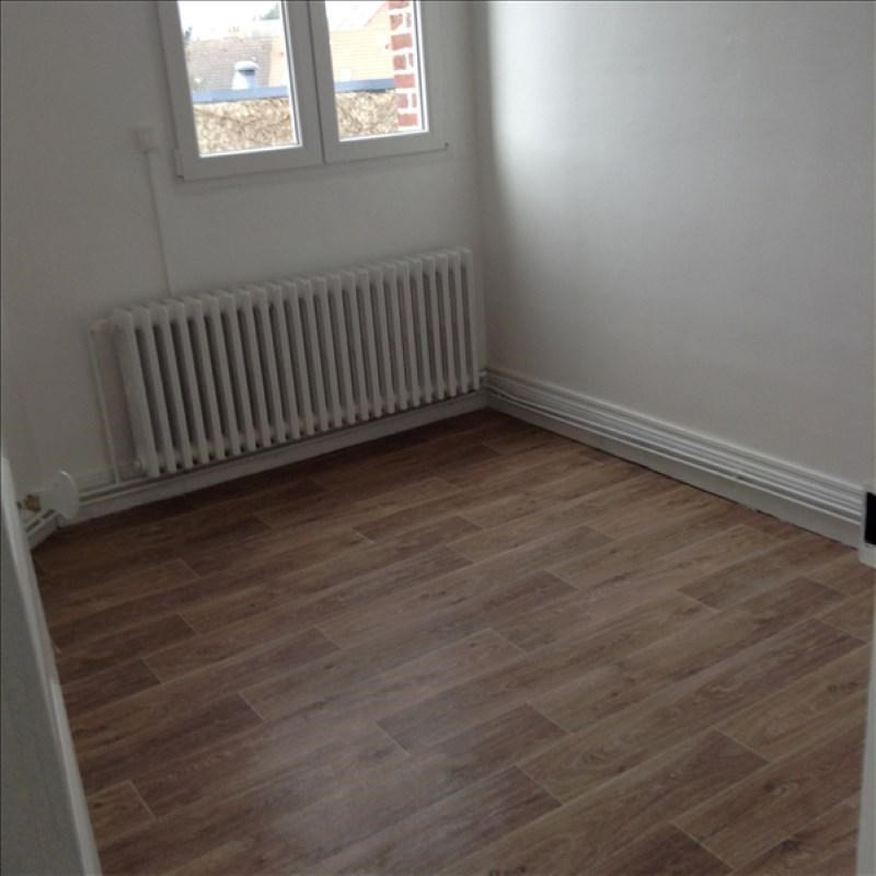 Location appartement St quentin 600€ CC - Photo 5