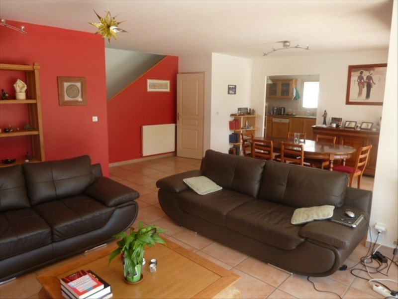 Sale house / villa Billere 455 000€ - Picture 2