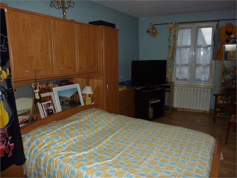 Sale house / villa Bulligny 90000€ - Picture 3