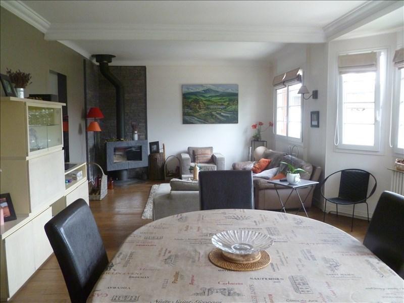 Venta  casa L etang la ville 690000€ - Fotografía 2