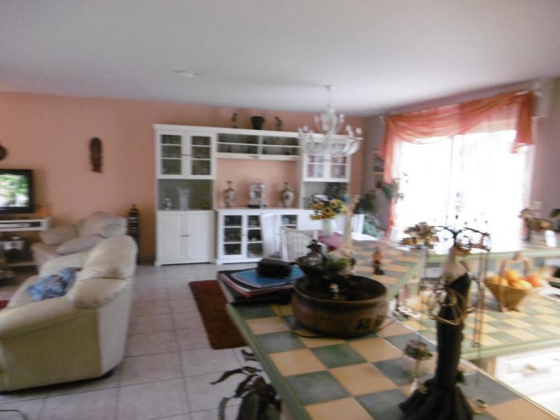 Venta  casa Ychoux 385000€ - Fotografía 16
