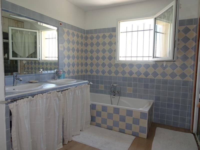 Venta  casa Merville 420000€ - Fotografía 10