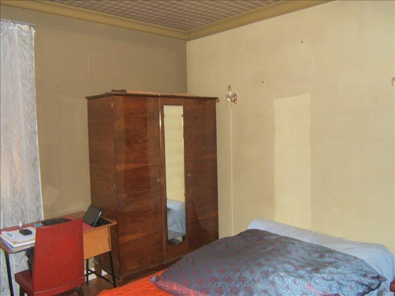 Sale apartment St etienne 50000€ - Picture 6