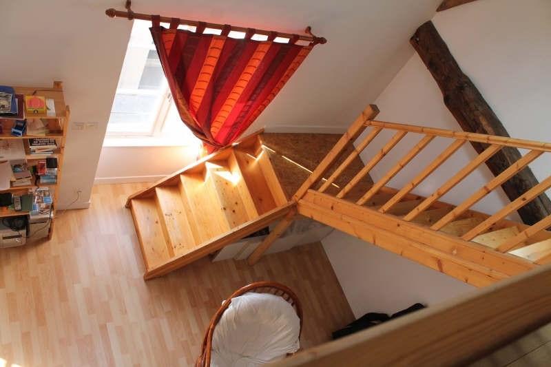 Vente appartement Alencon 106000€ - Photo 8