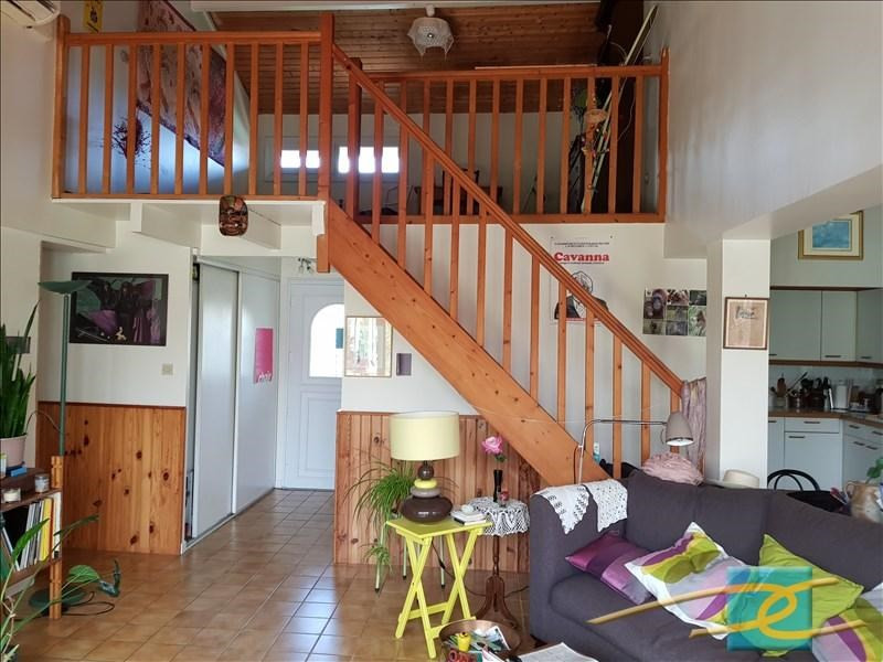 Vente maison / villa Merignac 308400€ - Photo 5