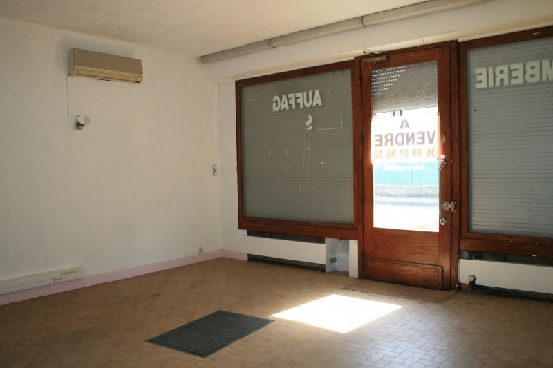 Vente appartement Les avenieres 84000€ - Photo 2
