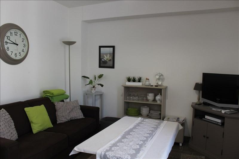 Verkoop  appartement Chatelaillon plage 184450€ - Foto 4