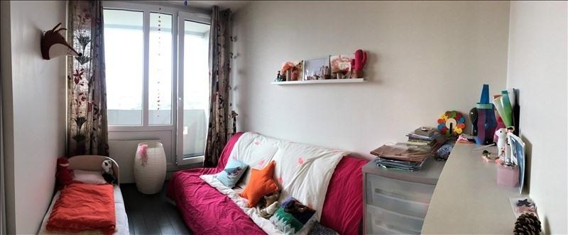 Vente appartement Bagnolet 430000€ - Photo 9