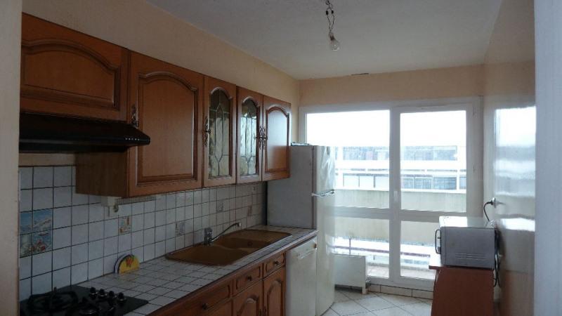 Sale apartment La rochelle 118800€ - Picture 5