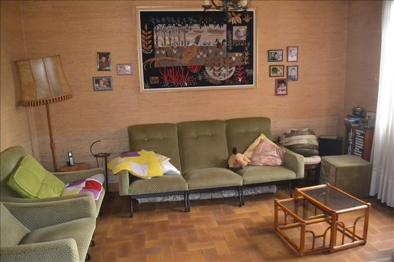 Vente maison / villa Millau 319500€ - Photo 3