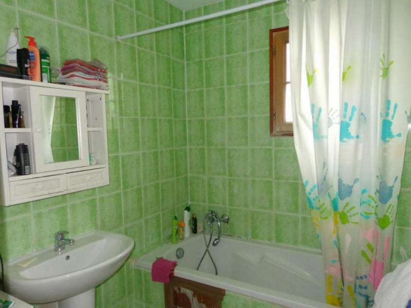 Vente maison / villa Lisieux 132000€ - Photo 7