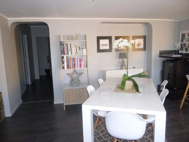 Vente appartement Sorgues 187000€ - Photo 6
