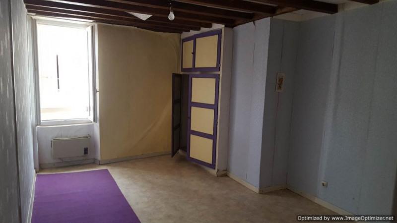 Sale house / villa Castelnaudary 49500€ - Picture 7