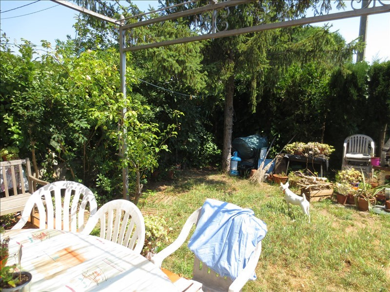 Vente maison / villa Montpellier 269 000€ - Photo 1