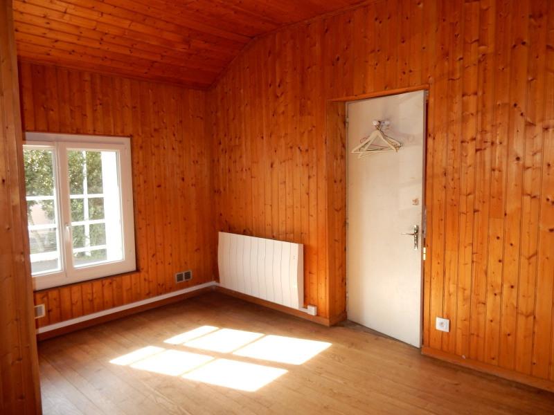Venta  casa Agen 99000€ - Fotografía 7