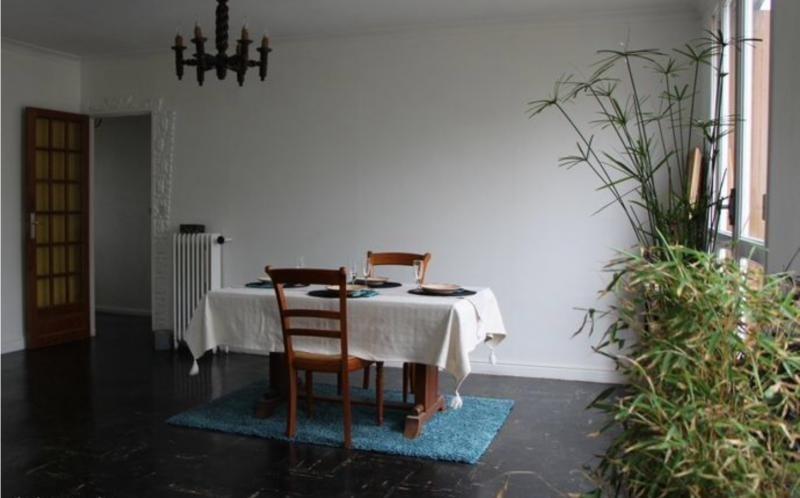 Venta  apartamento Versailles 311000€ - Fotografía 2