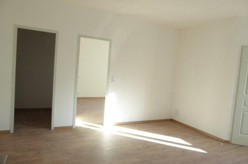 Rental apartment Terrasson la villedieu 650€ CC - Picture 5