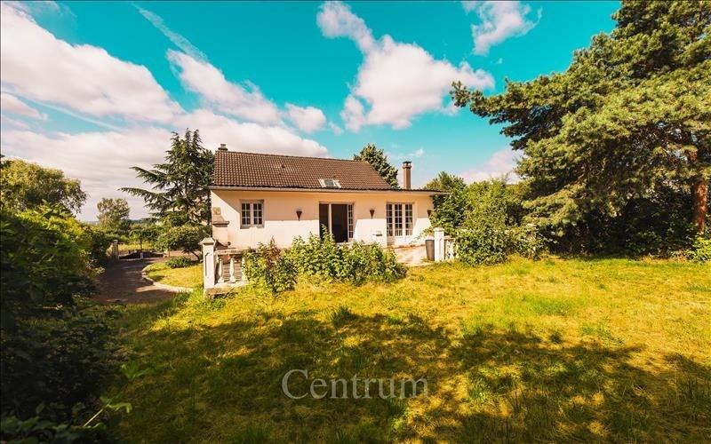 Продажa дом Illange 317000€ - Фото 2