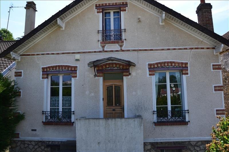 Vente maison / villa Osny 339900€ - Photo 3