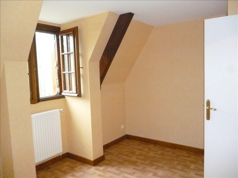 Location maison / villa Briennon 890€ +CH - Photo 5