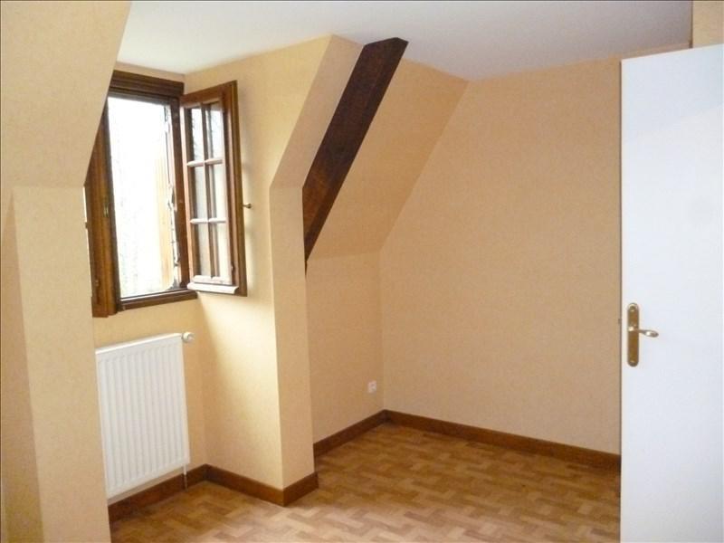 Location maison / villa Briennon 890€ CC - Photo 5