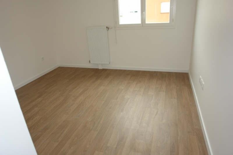 Location appartement Morangis 877€ CC - Photo 6