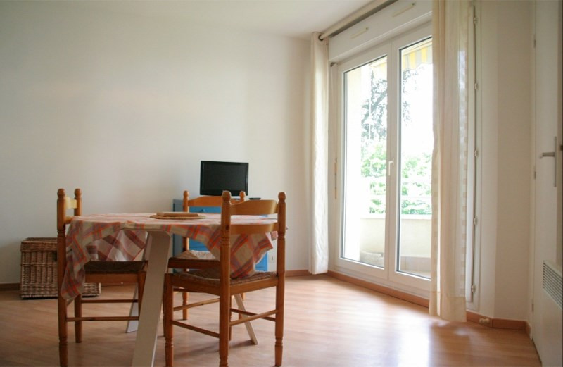 Location appartement Avon 620€ CC - Photo 2