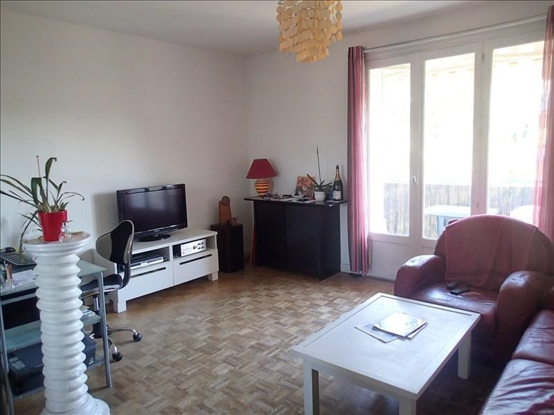 Vente appartement Valence 104 940€ - Photo 2