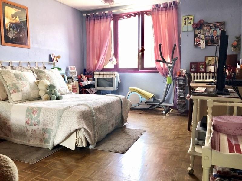 Sale apartment Caen 168270€ - Picture 8