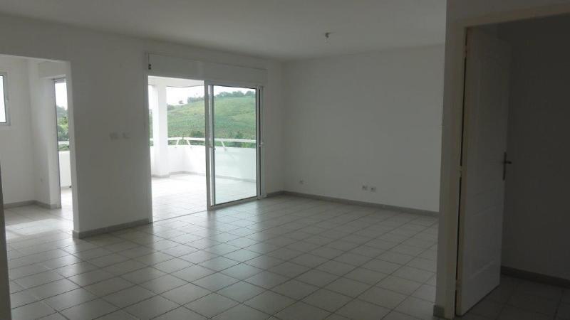 Sale apartment Ducos 155000€ - Picture 9