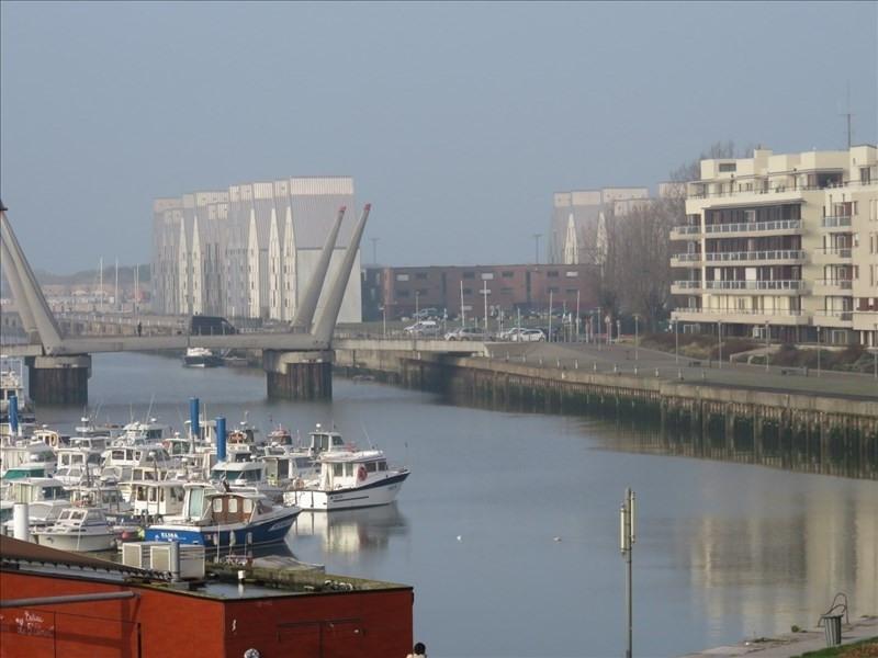 Vente appartement Dunkerque 179000€ - Photo 6