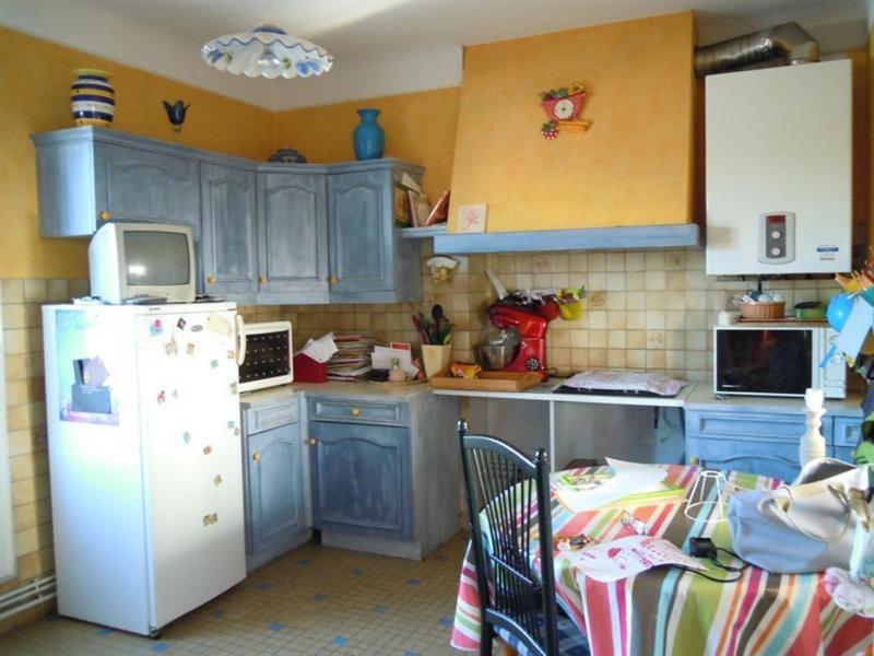 Vente appartement Lisieux 147000€ - Photo 2