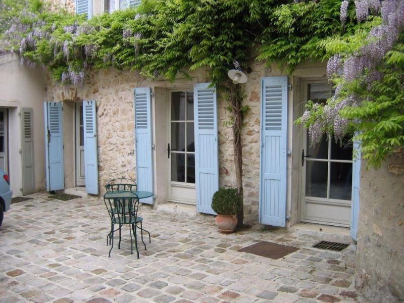 Venta  casa Longpont sur orge 350000€ - Fotografía 7