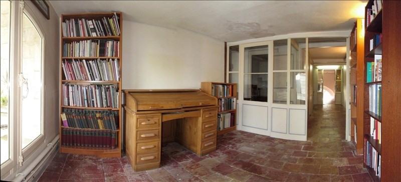 Vente de prestige maison / villa Vendome 885000€ - Photo 8