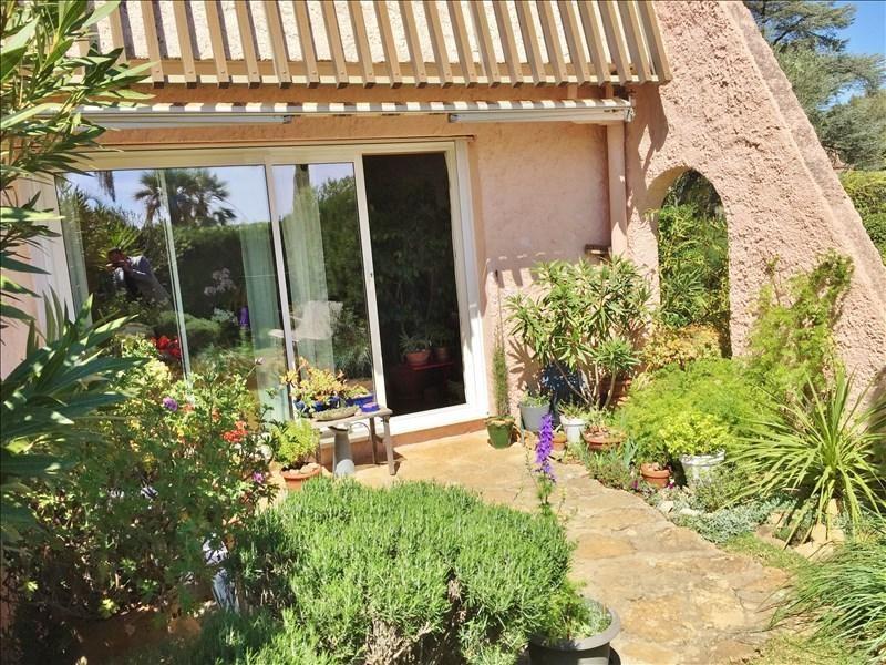 Vente appartement La ciotat 268000€ - Photo 1