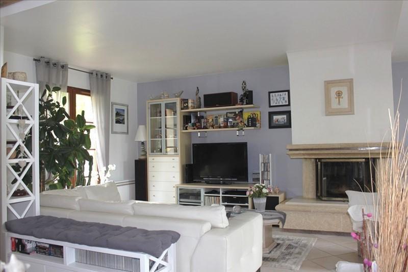 Revenda casa Jouy le moutier 399000€ - Fotografia 4