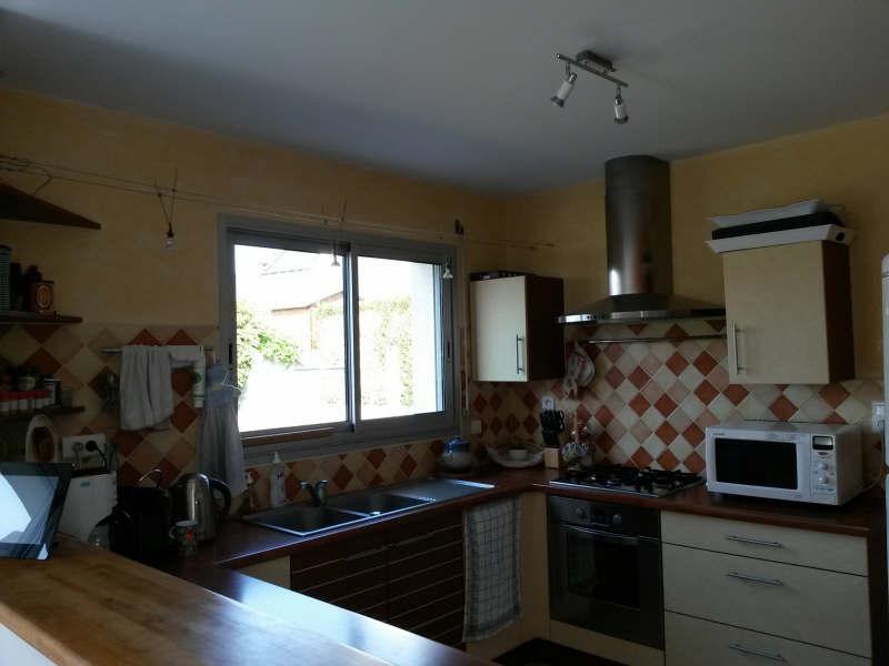 Vente maison / villa St ave 270500€ - Photo 3