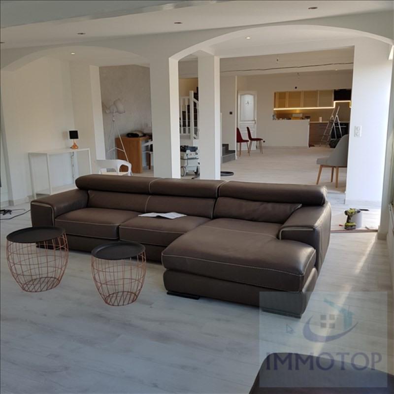 Vente de prestige maison / villa Ste agnes 583000€ - Photo 6