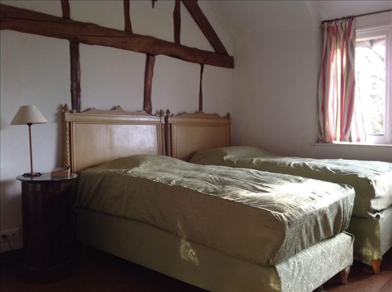 Vente de prestige maison / villa Charny 303000€ - Photo 7