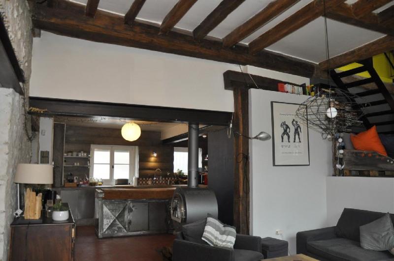 Sale house / villa Le chatelet en brie 415000€ - Picture 6