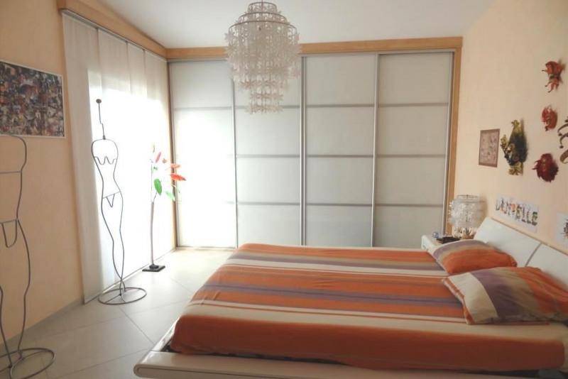 Deluxe sale apartment Juan les pins 1050000€ - Picture 8