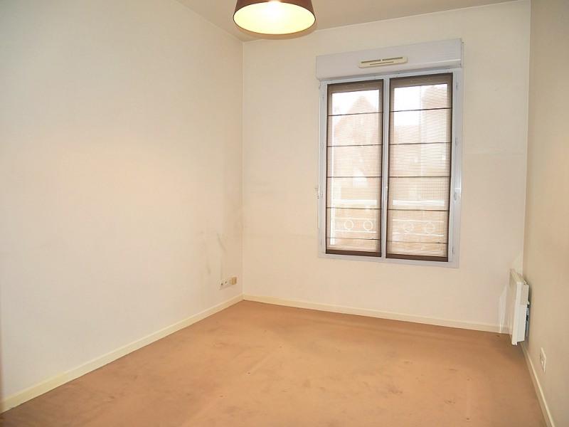 Location appartement Suresnes 1920€ CC - Photo 19