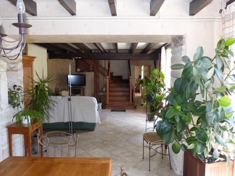 Vendita casa Gaillac 440000€ - Fotografia 6