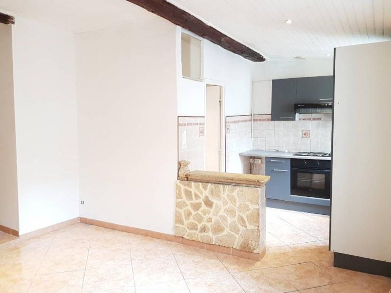Alquiler  apartamento Avignon 490€ CC - Fotografía 6