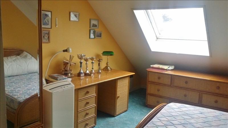 Vente maison / villa St nazaire 226720€ - Photo 6