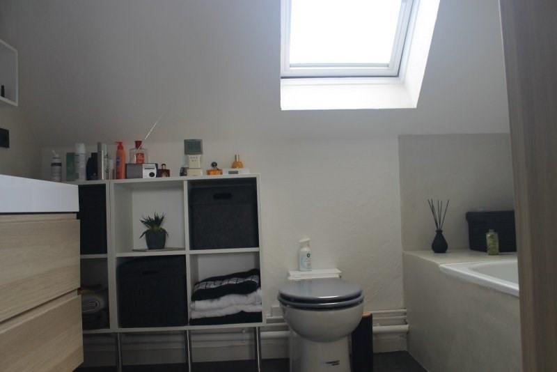 Verkoop  huis Orgeval 675000€ - Foto 18