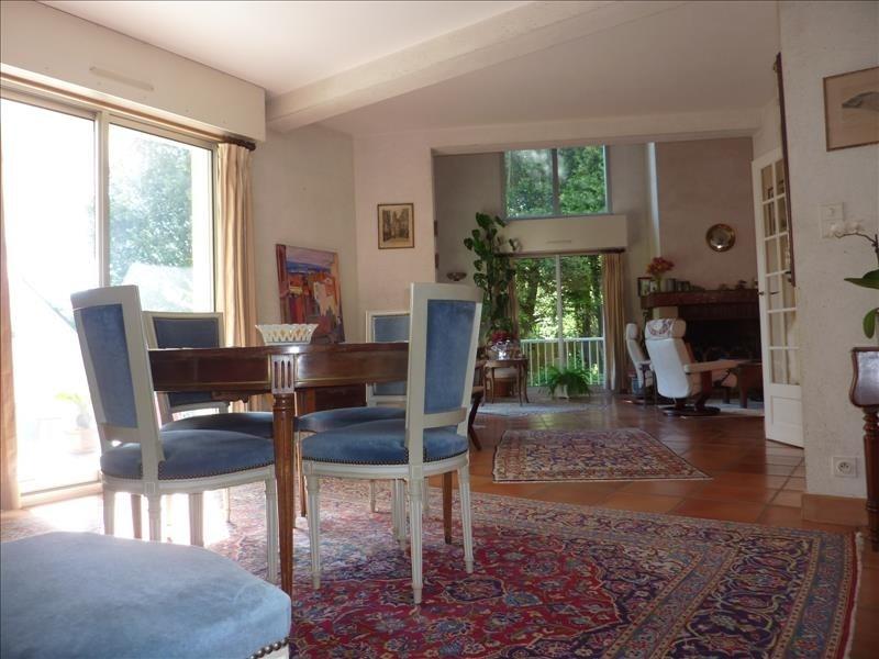 Deluxe sale house / villa Pornichet 852800€ - Picture 4